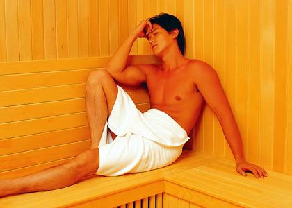 男性前列腺痛要如何饮食?