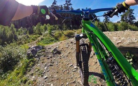 自行车运动员怎么训练?骑自行车有哪些好处?
