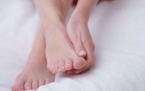 女性手脚冰凉怎么办 手脚冰凉怎么调理
