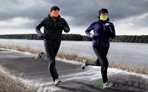 肾病能做无氧运动么 肾病适合做哪些运动