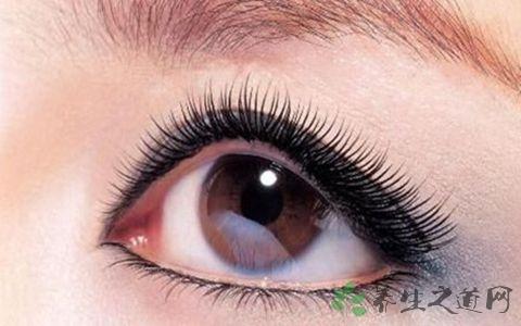 青光眼的症状 青光眼的发病原因