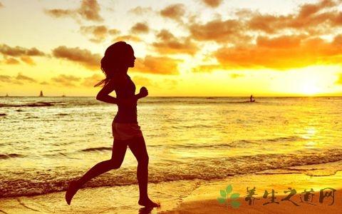 长跑是有氧运动还是无氧运动?长跑有什么好处?