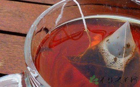 春季喝哪种茶最好
