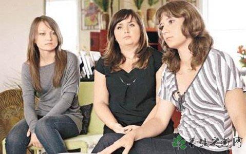 大四女生寝室自缢身亡 或因求职压力