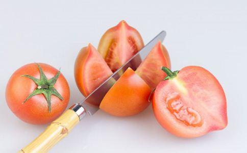 夏季保健养生的食疗方法 夏季如何饮食养生 夏季饮食吃什么好