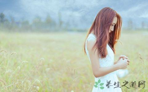 春季过敏怎么办 导致春季过敏的原因