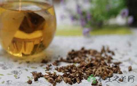 春季喝大麦茶上火吗 大麦茶的功效与作用