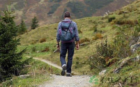 跑步会导致前列腺炎吗 前列腺的根源
