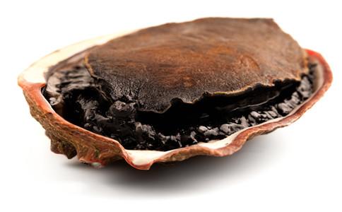 鲍鱼粥的做法有哪些 鲍鱼有什么营养功效 如何清洗鲍鱼