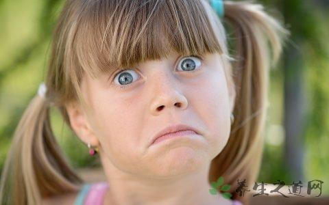 眼肌痉挛的症状 眼肌痉挛是什么原因