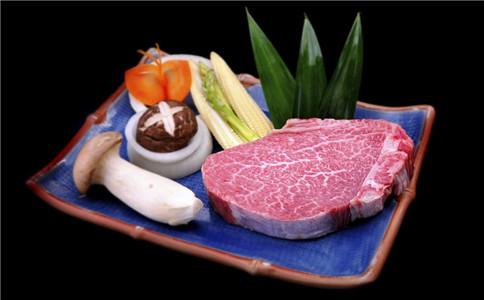 怎么做酱牛肉 酱牛肉的做法有哪些 牛肉有什么营养价值