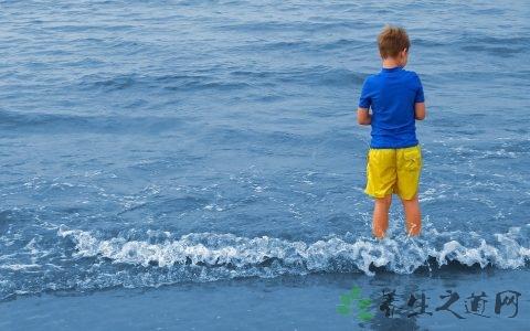 游泳的注意事项