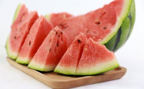 夏季如何减肥 减肥有什么方法 减肥吃什么