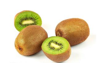 猕猴桃是减肥的圣品 还有美容功效