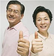 教你8节手指操 常常活动消除疲劳