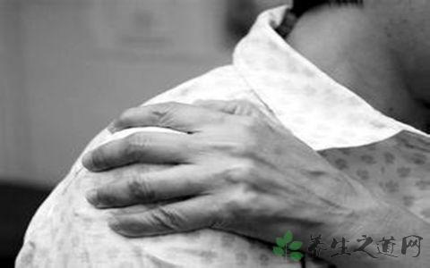 打乒乓球得了肩周炎怎么办 肩周炎的危害
