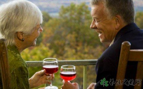 明年养老金仍上调 涨幅尚未确定