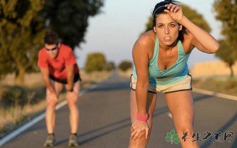运动时如何防止韧带拉伤 拉伤了怎么办