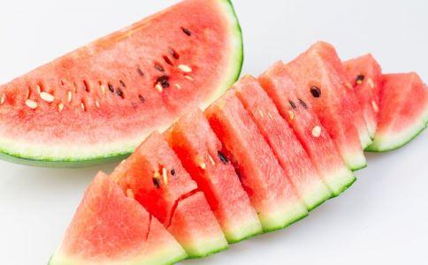 夏季如何防暑 防暑有什么方法 防暑吃什么