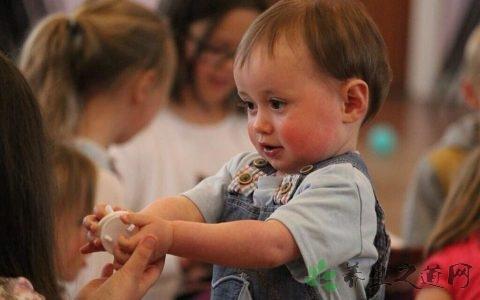 宝宝病毒性腹泻怎么办 预防宝宝腹泻的食疗法