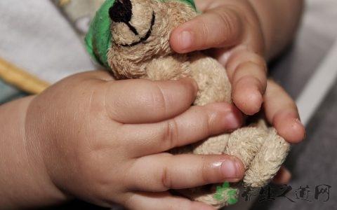 宝宝病毒性腹泻怎么办