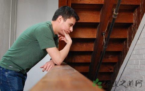 发牌有哪些危害?如何控制自己的脾气?