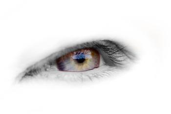 盲目使用眼药水不可取 避免眼睛更受伤