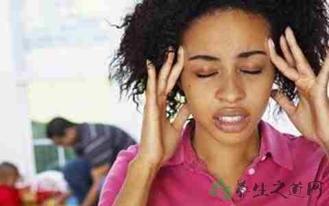 产后月子病怎么治 产生月子病的原因是什么