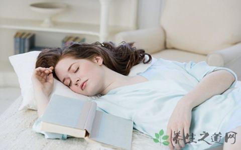 产褥期恶露的症状 如何治疗产褥期恶霸