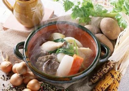 暴饮暴食小心癌症找上 少吃些温热性食物