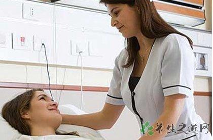 剖宫产术后护理该怎么做?产后如何快速回复身材?