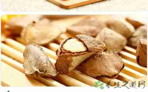 鲍鱼果的营养价值 能防止大脑衰老