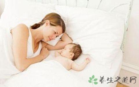 剖腹产坐月子要如何饮食 哪些汤水适合刨腹产的产妇