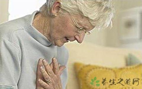 急性胃炎热可以采用热敷有效缓解