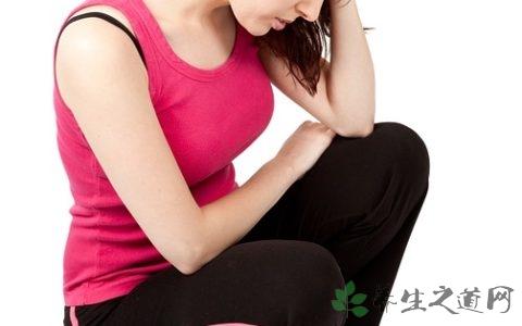 怎么判断你是急性胃炎?