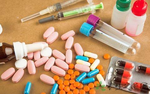 急性肠胃炎吃什么药疗效快?