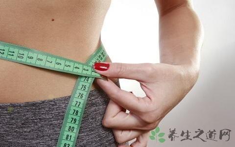吸脂后皮肤松弛怎么办 吸脂减肥有什么危害
