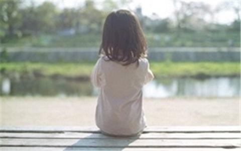 如何治疗忧虑 忧虑过度的后果