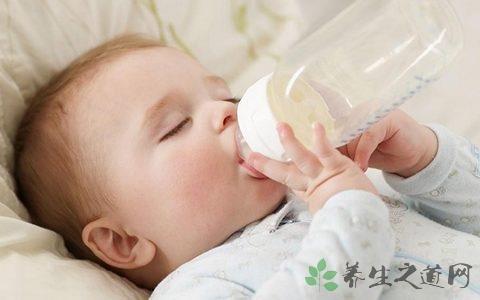 婴儿胎毒和湿疹是一回事吗?婴儿湿疹怎么调理?