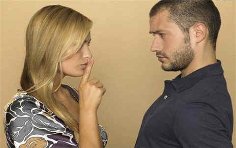 【男人心理秘密解读】一个合格妻子必须学会解读男人的心里秘密
