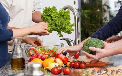 夏季食物中毒怎么急救?如何预防夏季食物中毒?