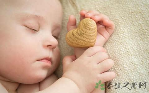 婴儿白天睡眠不好怎么办 改善宝宝睡眠的小妙招