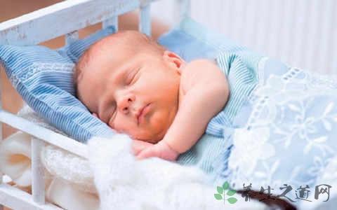 婴儿白天睡眠不好怎么办