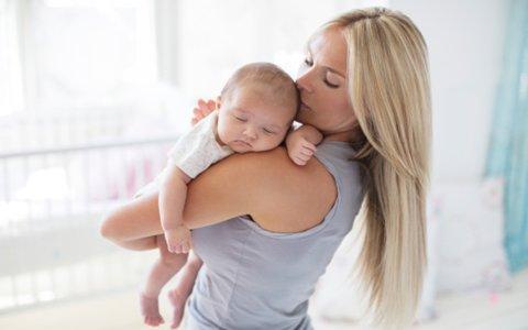【产后月经不调怎么办】产后月经不规律的食疗方法和合理饮食法