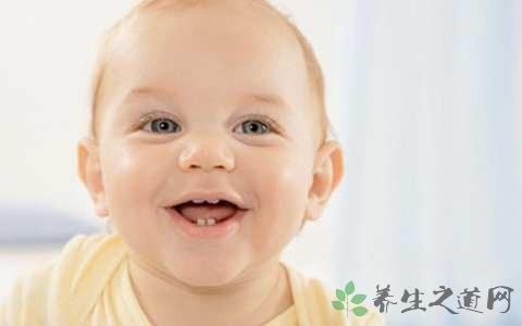 宝宝脸上被蚊子咬了怎么办 如何防止小儿被蚊虫叮咬