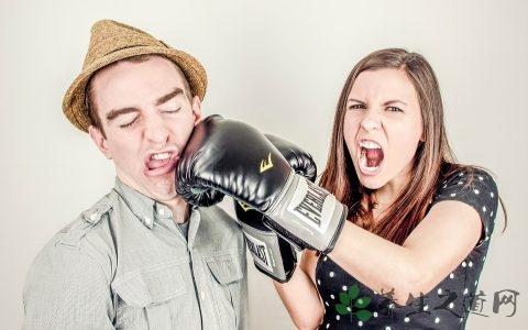 容易急躁发脾气的原因 如何自控脾气