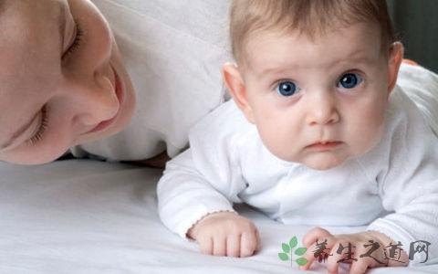 早产儿和足月儿的区别 照顾早产儿需要了解哪些常识