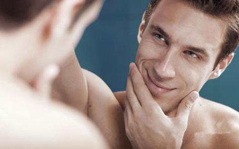 男士的护肤经 男人如何挑选实用的护肤品