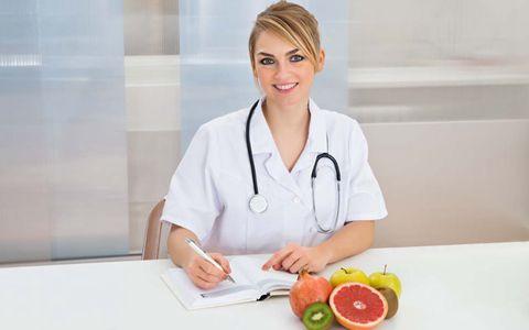 如何健身排肠毒 什么食物最有利于排毒