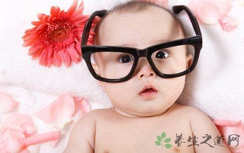 6个月宝宝咳嗽怎么办 宝宝咳嗽吃什么药好